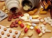 Antidolorifici possono causare testa permanente