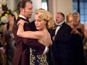 """""""Hannibal Bryan Fuller anticipa grande cambiamento Alana, conta morti molto altro"""