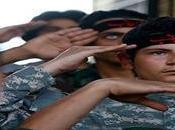 """Focus Siria Daily Star: """"Iran inviato 15000 jihadisti Siria"""". AFP: """"7000 Pasdaran Damasco"""""""