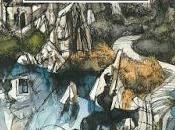 Zoppo... legge 'Rock Progressivo Linee confine', nuovo libro Stefano Puracchio