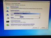 Ripristinare notebook Acer, ASUS, Dell, Fujitsu, HP/Compaq, Lenovo, MSI, Packard Bell, Samsung, Sony Toshiba alle impostazioni fabbrica