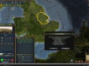 Europa Universalis ultimo video-diario Common Sense