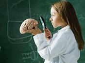 NeuroPedagogia, apprendere efficacemente