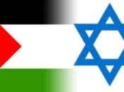 Arabi ebrei: politica della traduzione letteraria