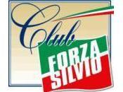Elezioni Regionali: sindaco Perugia affonda Forza Italia?