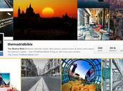 migliori account Instagram Madrid (secondo