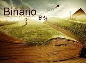 """Taranto giugno 2015 Premiazione Concorso Letterario Fantasy """"Binario 3/4"""" Palazzo Pantaleo"""