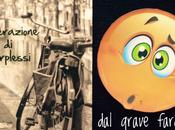 Recensione: Generazione perplessi Roberto Saporito