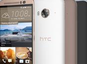 annuncia primo smartphone Helio Octa-core