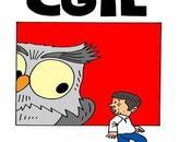 Cgil, Brunetta peggiorata riforma neocentralista Madia della