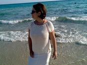 Spritz-intervista Maria Modeo