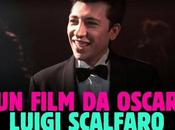 recessione italiano medio, filmaccio capatonda