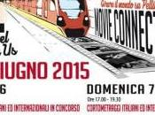festival cinema indipendente: Cinema Basso