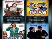 Quattro domeniche cinema: Hard Rock Cafe rilancia Gambrinus