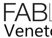 Veneto sperimenta innova FabLab, cioè Fabrication Laboratory Makers. progetti ammessi finanziamento.