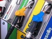 Autostrade. Sciopero benzinai Giugno