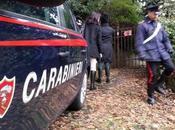 Figlia dell'ex presidente Zinzi aggredita torturata casa