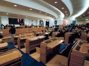 Spunta nuova indagine: candidati Campania nell'orbita clan