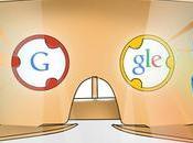 Google Cardboard futuro ascesa
