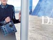 Marion Cotillard ancora Lady Dior!