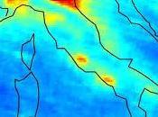 Oltre 30.000 morti l'anno Italia inquinamento atmosferico