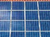 05/06/2015 Fotovoltaico gratis? realtà California