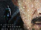 Predestination Trailer Ufficiale Italiano