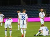 Ekstraklasa: dopo Belchatow retrocede anche Zawisza, salvo Leczna