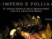 Anteprima: Caligola. Impero follia Franco Forte