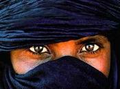 Mali /Tuareg pronti firmare accordi pace governo fine mese
