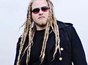 "SÓLSTAFIR Separazione batterista Guðmundur ""Gummi"" Pálmason"