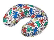 Samsonite Keith Haring: Nasce nuova linea viaggio