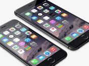 Apple iPhone vendita settembre secondo alcuni rumors