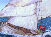 Commenti canto della barca gioia, dolore, immenso amore scritture