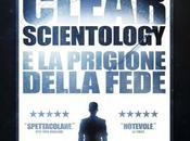 Going Clear: Scientology Prigione della Fede Trailer Manifesto italiani