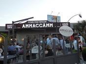 Apre Ammaccàm, pizzeria Officina degli impasti
