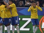 Guida Copa América 2015, gruppo Brasile