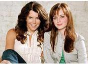 """Gilmore Girls"": Amy-Sherman Palladino sulla serie Melissa McCarthy"