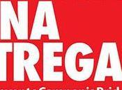 """Benevento divisa due, """"streghe"""" Pride Forza Nuova"""