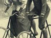 L'intortatore pedali