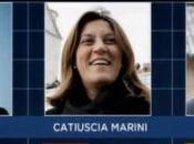 """Elezioni regionali: Forti sospetti diciamo """"dati matematici curiosi"""") sulla vittoria Catiuscia Marini"""