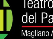 museo Teatro Paesaggio Magliano Alfieri