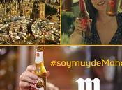 España Loves Cerveza: spot iberici fighi chiacchierati) dell'estate!