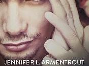 Recensione: Lontano Jennifer Armentrout