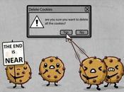 Politica cookie S.O.S. Regno Animale ottemperanza alla direttiva Garante della Privacy.