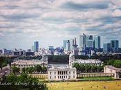 Londra From London