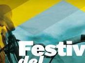 Festival viaggio Firenze