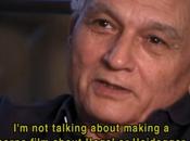 Derrida, Hegel Schermo filosofemi Vladimir D'Amora