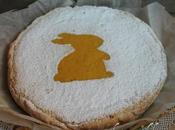 Gâteau Pâques Osterkuchen torta pasquale svizzera