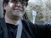 Taxi Teheran Jafar Panahi: arrivo agosto cinema italiani